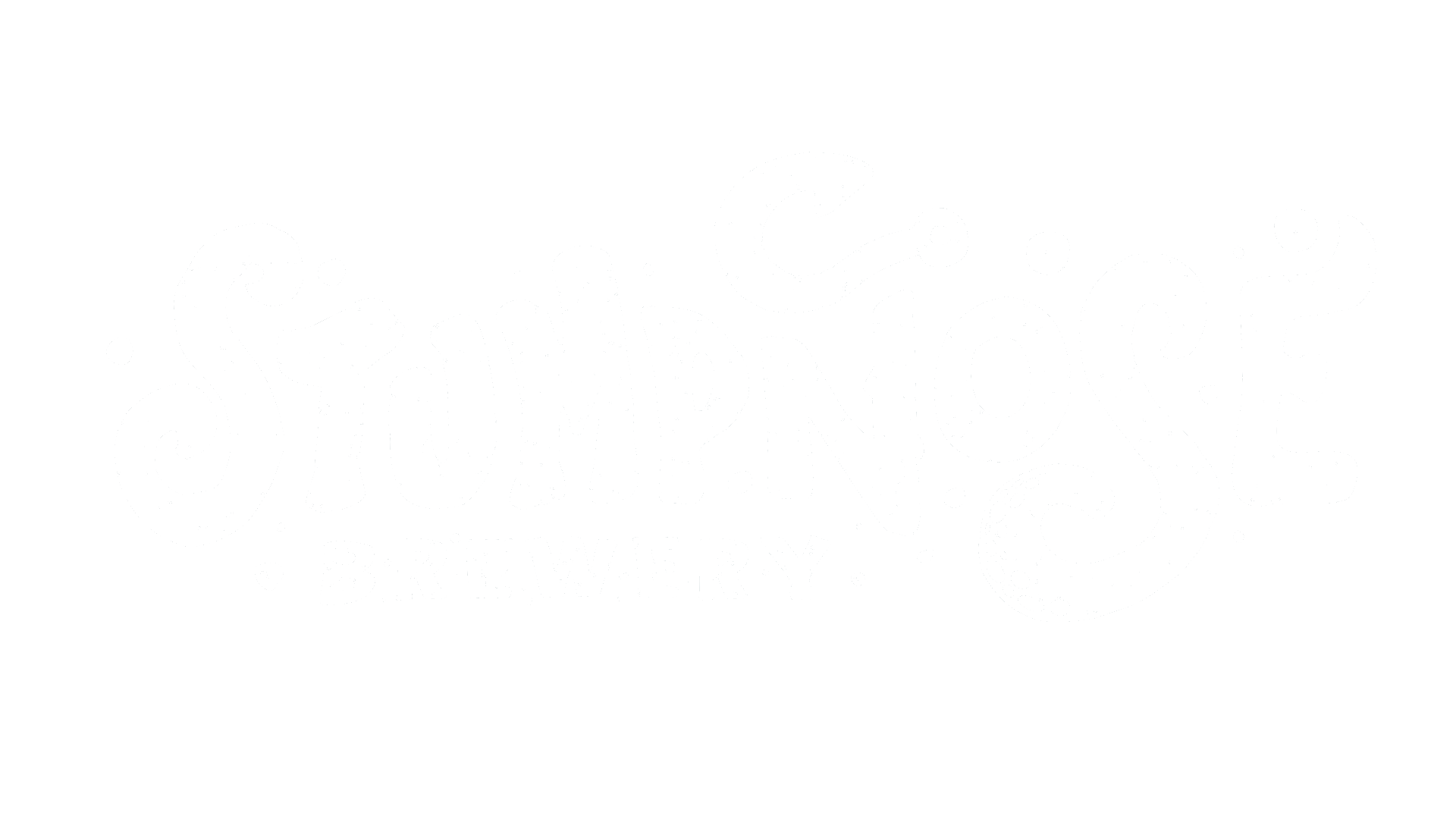 Stumpnose Brewery & Taproom