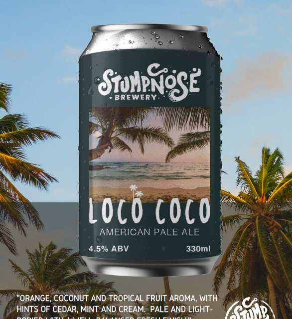 https://stumpnose.com/wp-content/uploads/2021/03/loco-coco-poster-586x640.png